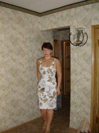 Елена Хуторянская, Санкт-Петербург, id15992775