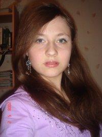 Нина Спиридонова, 7 июня , Львов, id22373523