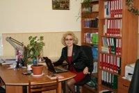 Людмила Лобченко, 7 марта 1960, Мурманск, id53067863