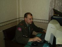 Геннадий Бобровничий, 24 апреля , Санкт-Петербург, id55918740