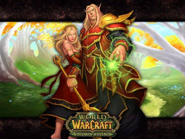 Детские игры на телефон скачать. Тип Пиратка Warcraft Файлы Патч 1.26a для